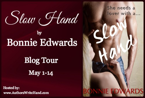 Sign Up NOW for May Contemporary Romantica Blog Tour!